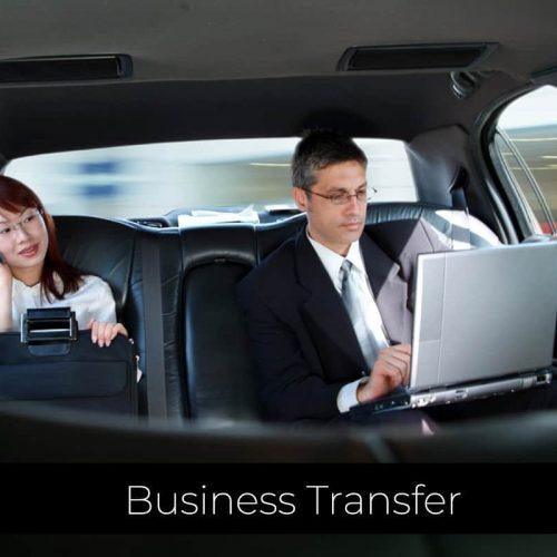 business-transfer