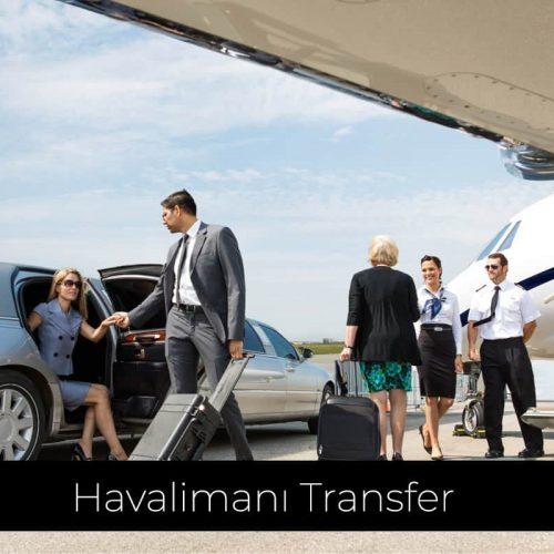 havalani-transfer-hizmeti